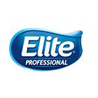 Elite Profesional