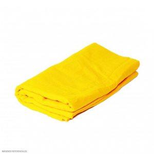 franela-amarilla-x-1mt-794-default-1