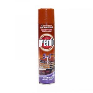 premio-lustramuebles-spray-x-360-ml-lavanda