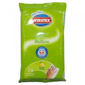 virutex-toallas-desinfectantes-multiuso-x-24-un-limon