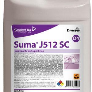 R02912 Suma J-512 SC x 5L-RGB-1140x1771px-300dpi-AR