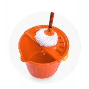 hude-16089-de-1-2-750×1125 balde naranja hude
